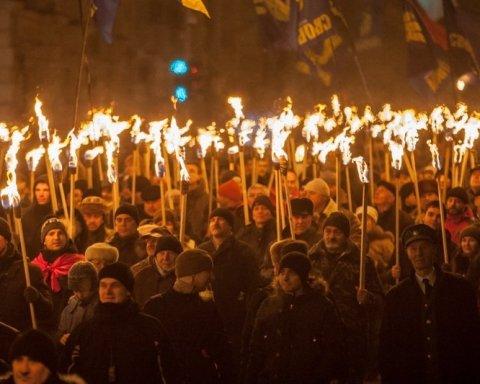 У Росії зробили заяву про велику війну з Україною