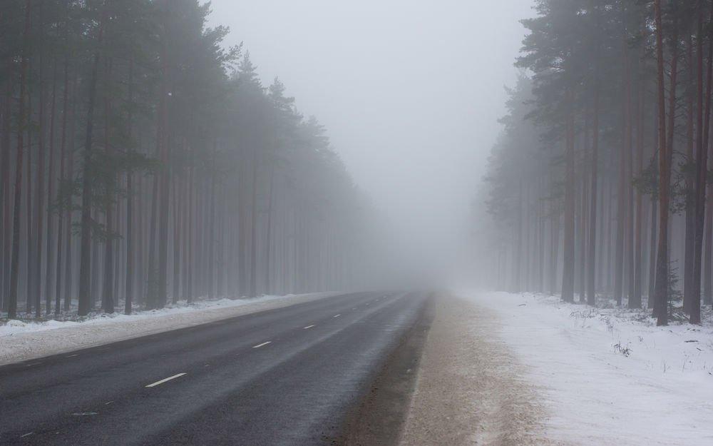 Украинцев предупредили о серьезной опасности: появился тревожный прогноз погоды