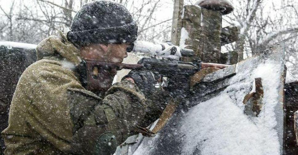 13 тисяч загиблих: розкрито моторошну статистику про кількість жертв війни на Донбасі