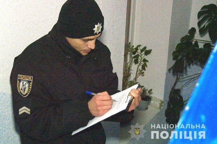 Страшное убийство в Виннице: появились неожиданные новости о подозреваемом