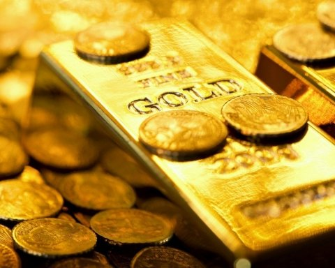 Из Центробанка исчезли 8 тонн золота: в Венесуэле произошло странное ЧП