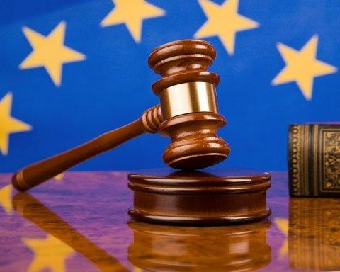Постраждалих від війни на Донбасі хочуть позбавити захисту в Європейському суді?