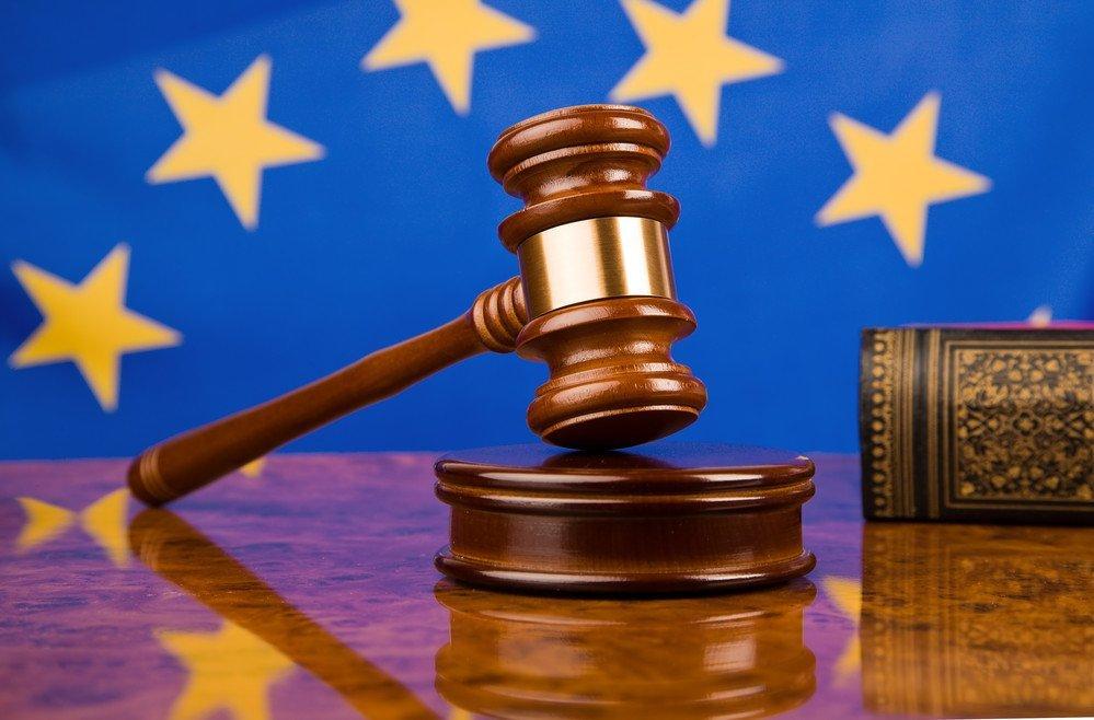 Пострадавших от войны на Донбассе хотят лишить защиты в Европейском суде?