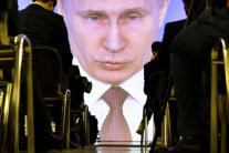 Известный астролог назвал имя человека, который остановит Путина
