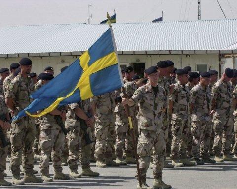 В ЄС готуються відбивати атаку Путіна: армія напоготові