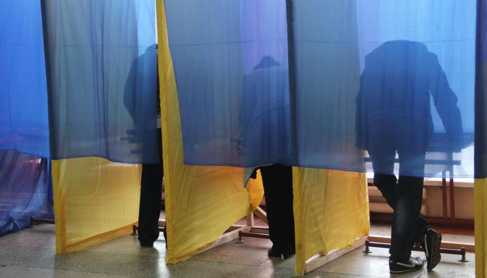 Намагалися зірвати вибори: в Україні викрили цинічну провокацію РФ