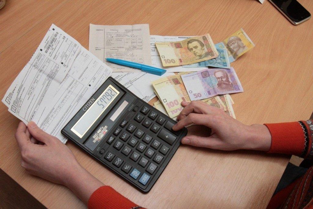 В уряді розповіли, чи будуть в українців забирати житло через борги за комуналку