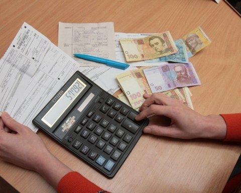 В правительстве рассказали, будут ли у украинцев забирать жилье за долги по коммуналке