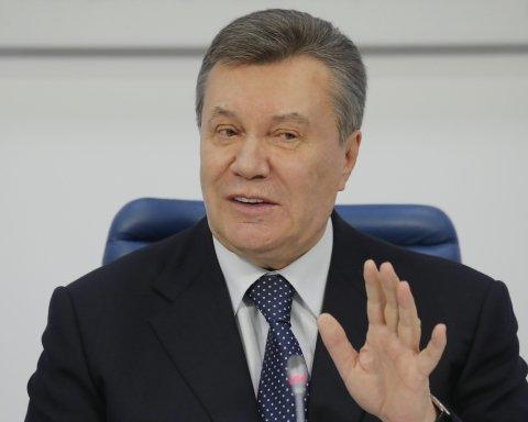 Станет кандидатом на пост президента Украины: Янукович срочно собирает пресс-конференцию