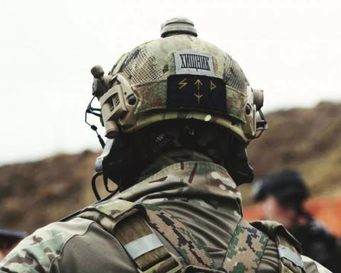 У Путина придумали наказание для военных-«ихтамнетов»: интересные подробности