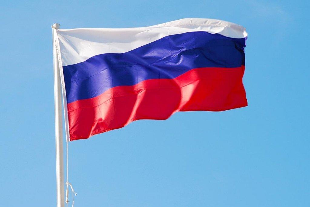 В России признались, какую часть Украины хотят захватить, и опозорились: видео