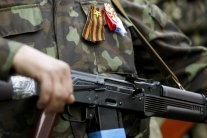 """Бойовики знайшли серйозну причину не воювати за """"ДНР"""": цікаві новини з окупації"""