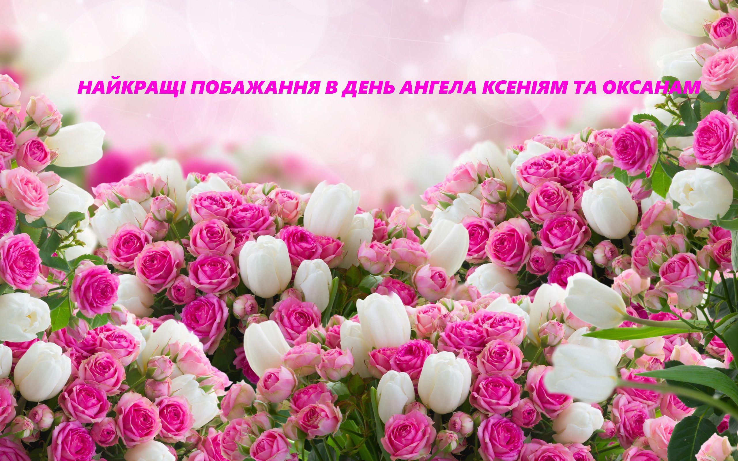 Кашпо для цветов из цемента