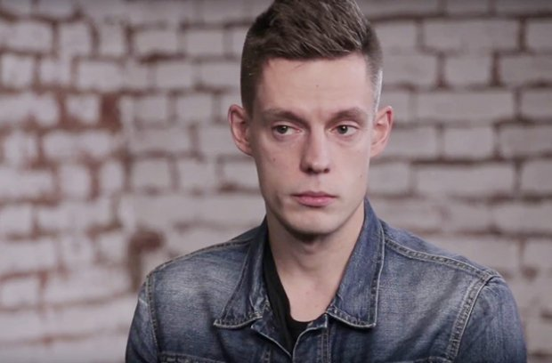 """Відомий російський журналіст образився на українців і розповів, що вони йому """"брати"""""""