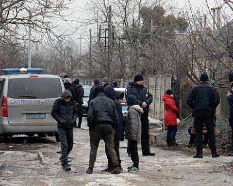 Жестокое убийство матери и дочери в Житомире: появились новые подробности о подозреваемом