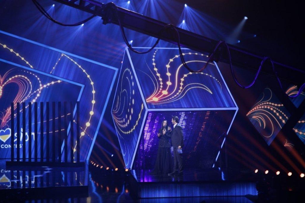 Євробачення-2019: в Україні оголосили остаточне рішення щодо участі в конкурсі