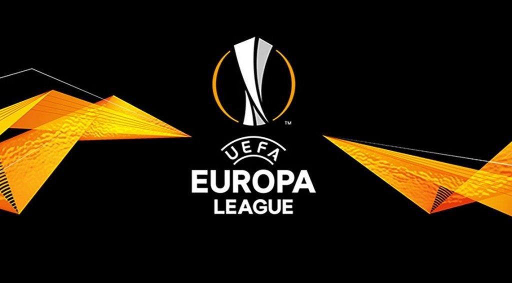 Ставки на выиграл лига европы [PUNIQRANDLINE-(au-dating-names.txt) 44