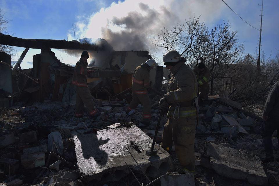 Боевики применили против ВСУ опасное оружие: тревожные подробности и фото