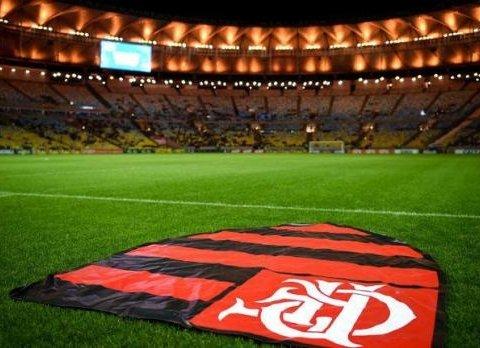 У Бразилії згоріла база футбольного топ-клубу, загинули 10 осіб