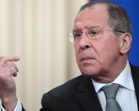 Буде провокація: Росія зробила тривожну заяву щодо військового зіткнення з Україною