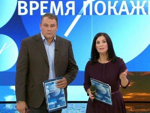 Відома російська ведуча стала жертвою ДТП у Москві: подробиці з місця