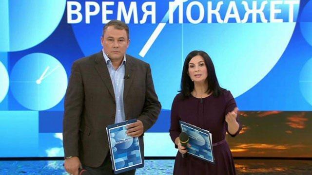 Известная российская ведущая стала жертвой ДТП в Москве: подробности с места