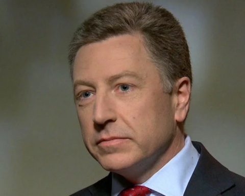 США почали відстежувати російську агресію в Україні: цікаві подробиці