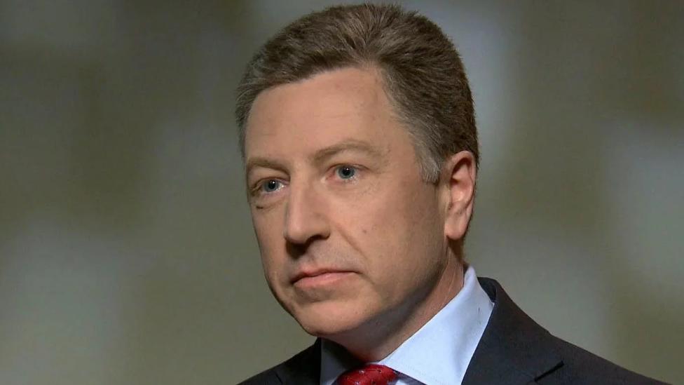 США начали отслеживать российскую агрессию в Украине: интересные подробности