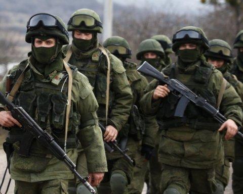 """Відомий пропагандист """"ДНР"""" заговорив про нові війни Росії: все потрапило на відео"""