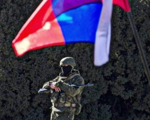 Хакери дізнались про секретний план Кремля щодо України: які регіони у небезпеці