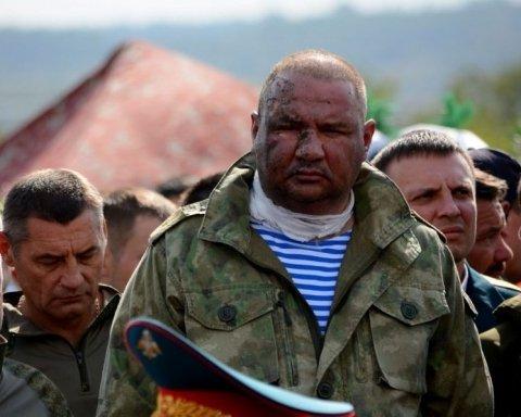 """Бойовики """"ДНР"""" заговорили про повернення соратника Захарченка: цікаві новини з окупації"""
