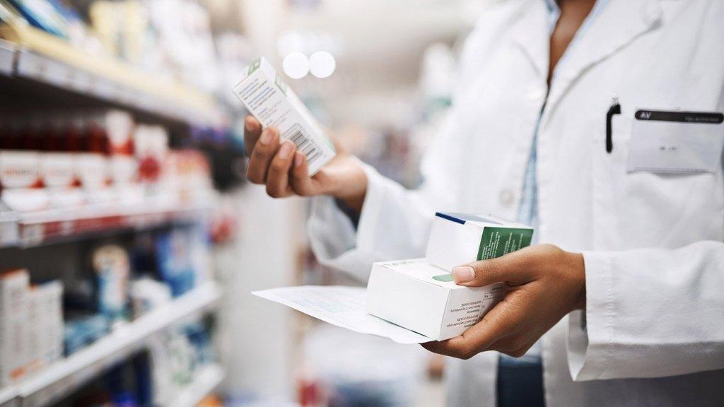 В Україні заборонили десятки важливих препаратів: список
