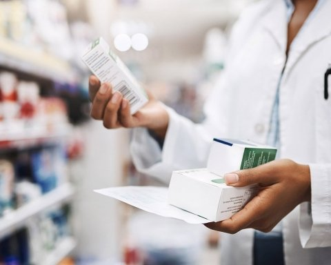 До уваги алергиків: в Україні заборонили важливі ліки