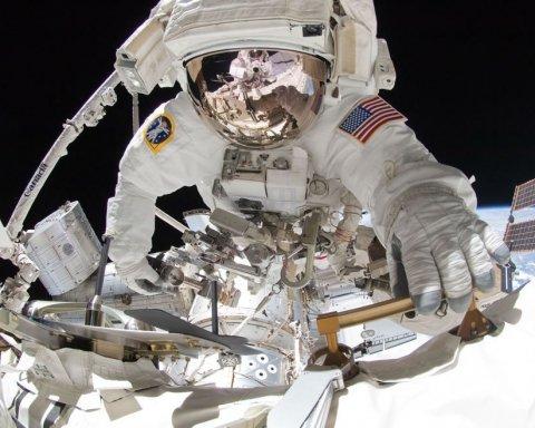 США не можуть відправити людину в космос: NASA заявили про проблеми в SpaceX і Boeing