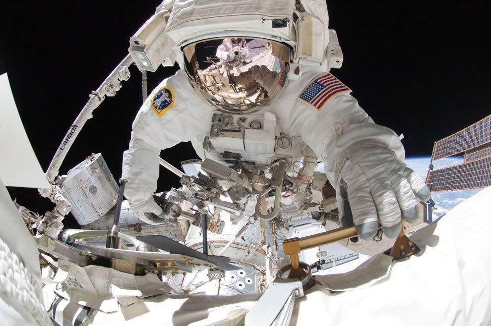 США не могут отправить человека в космос: NASA заявили о проблемах в SpaceX и Boeing