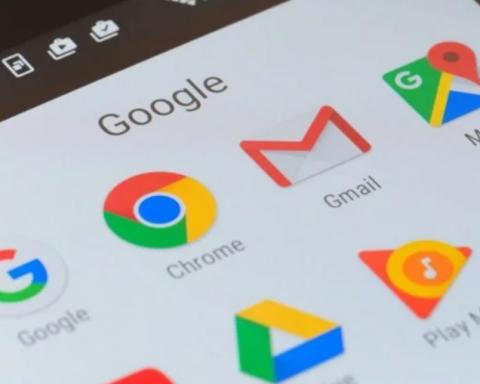 Google попал в громкий скандал с боевиками «ЛНР»: подробности