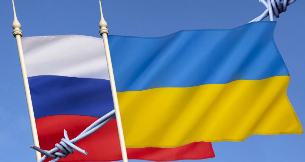 У РФ анонсували масову висилку нелегальних мігрантів: серед них 150 тисяч українців