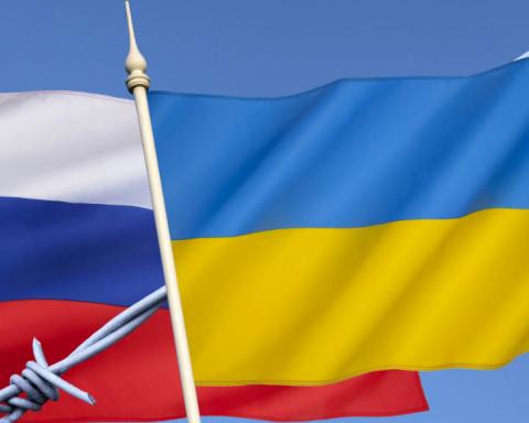 Принято важное решение относительно обмена пленными с РФ: детали