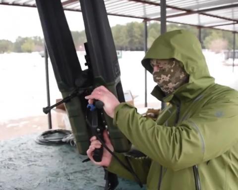 Як українські бійці перетворюють техніку окупантів на мотлох: з'явилось потужне відео