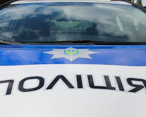 Вбивство журналіста в Черкасах: поліція розглядає три версії
