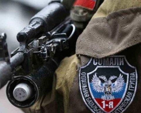 """Терористи """"ДНР"""" влаштували масові обшуки у простих мешканців окупованого Донбасу"""