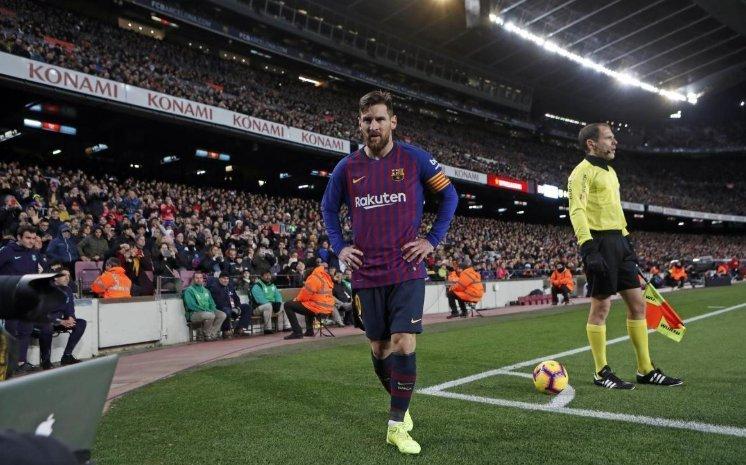 Футбол кубок испании на тв