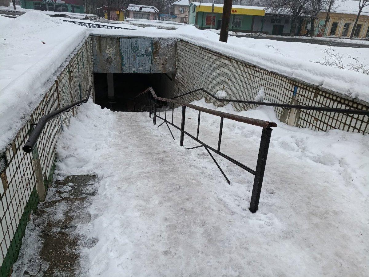 Сразу в ад: на фото показали ужасы оккупированного Донбасса