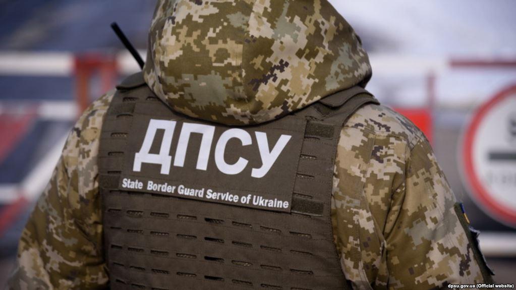 На українському кордоні сталася стрілянина, є постраждалі: подробиці