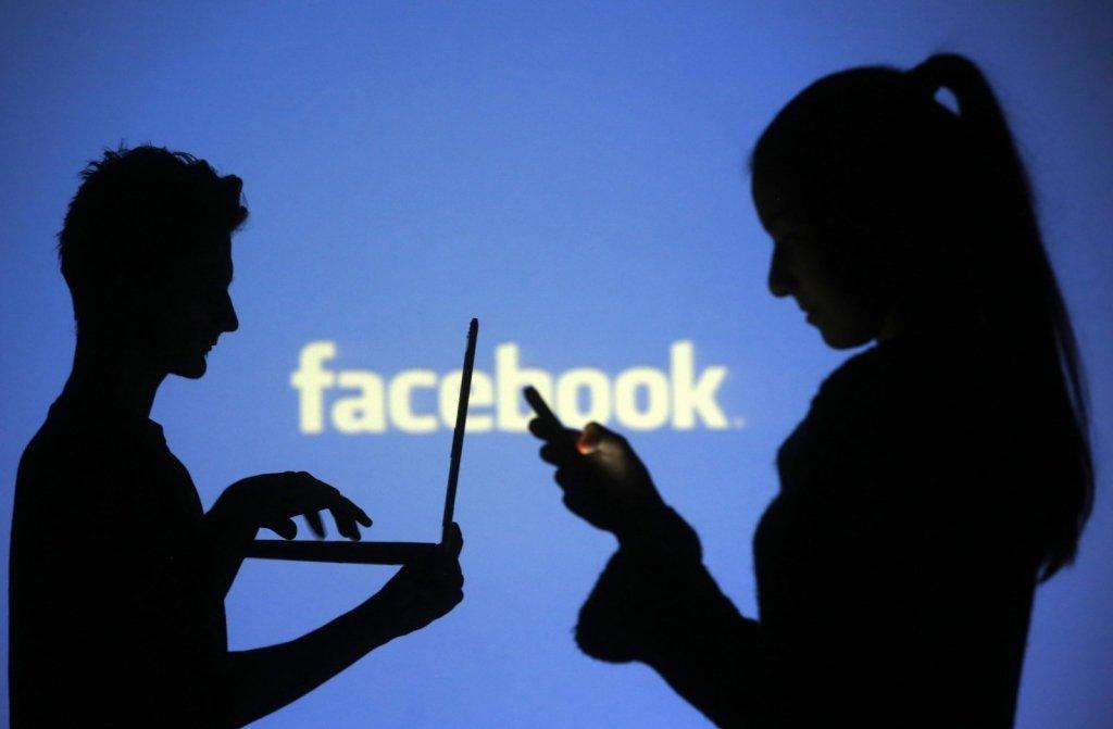 Facebook буде «воювати» проти України: про що йдеться