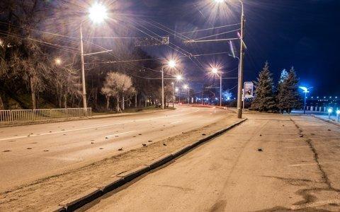 Тела лежат на дороге: в центре Днепра произошло жуткое ЧП
