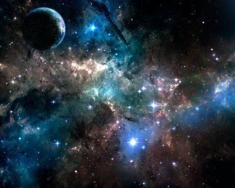 Гигантские щупальца на сотни тысяч лет: Hubble показал фантастический снимок галактики