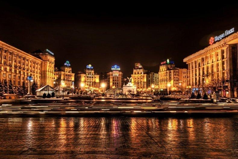 Київ очолив цікавий європейський рейтинг: подробиці