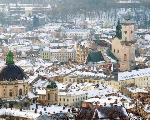 Колишній співробітник путінського ТБ розповів про поїздку у Львів