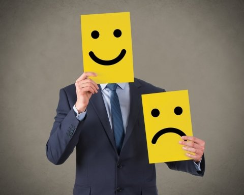 Дефіцит дофаміну призводить до депресії: як підняти рівень «гормону щастя»